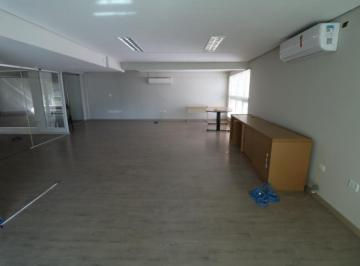 maringa-comercial-sala-edcond-zona-01-20-10-2020_15-18-20-0.jpg