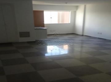 sao-jose-do-rio-preto-comercial-salaloja-condominio-vila-nossa-senhora-do-bonfim-16-07-2020_16-52-58-0.jpg