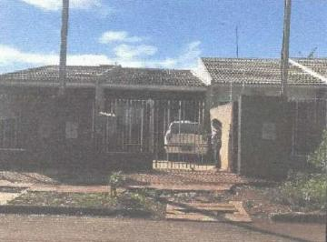 Venda - Casa - 2 quartos - 61m² - Sarandi
