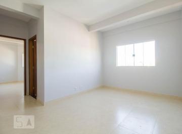 Apartamento · 58m² · 2 Quartos