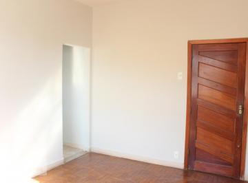 Casa · 23m² · 1 Quarto