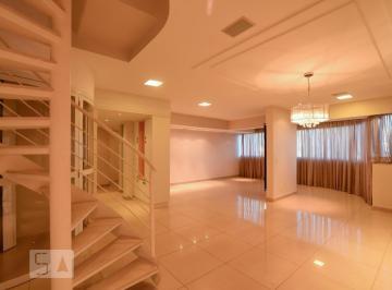 Apartamento · 247m² · 4 Quartos · 2 Vagas