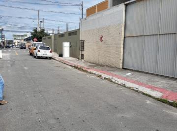 Comercial , Serra
