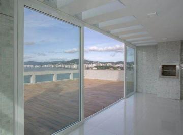 Apartamento · 289m² · 3 Quartos · 3 Vagas