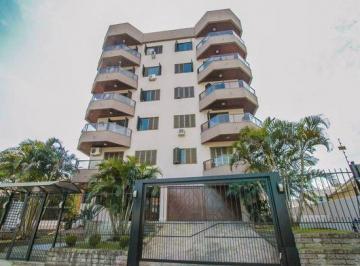 Apartamento · 240m² · 2 Quartos · 2 Vagas