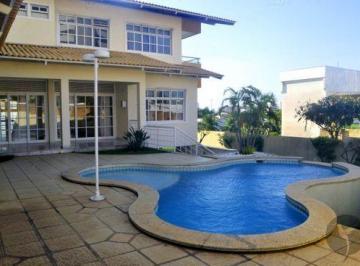 Casa · 558m² · 5 Quartos · 4 Vagas