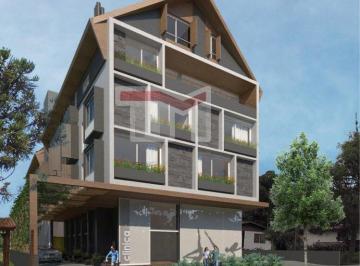 Apartamento · 79m² · 2 Quartos · 1 Vaga