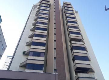 Apartamento de 5 quartos, Itajaí