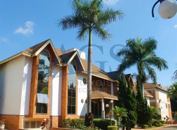 Casa · 1050m² · 7 Quartos · 6 Vagas