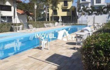 principal_terreno-em-condominio-para-venda-em-Louveira-Residencial-Aziz-Louveira-129389.jpg