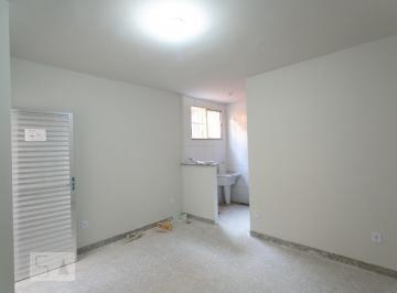 Apartamento · 20m² · 1 Quarto