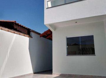 Casa · 73m² · 2 Quartos · 1 Vaga