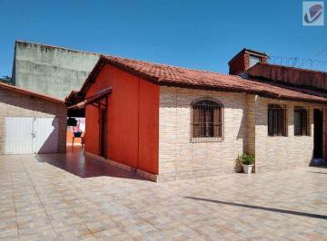 Casa · 116m² · 2 Quartos · 7 Vagas