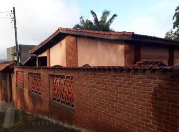 exterior-casa-condominio-suzano.jpg