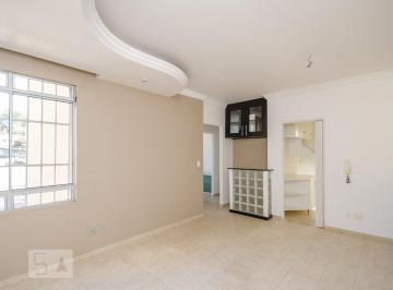 Apartamento · 360m² · 3 Quartos · 1 Vaga