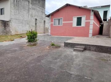 Casa · 144m² · 2 Quartos · 4 Vagas