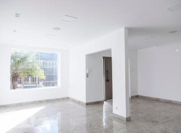 Casa · 130m² · 2 Quartos