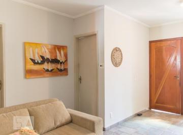 Casa · 210m² · 4 Quartos · 3 Vagas