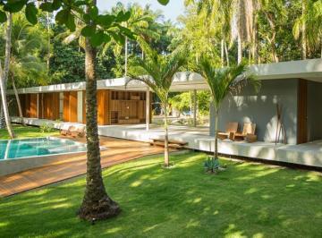 maravilhosa-casa-13000m2-com-4-suites-HER0010-1591310405-1.jpg
