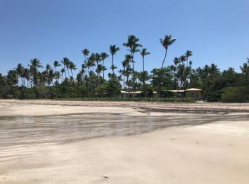 terrenos-de-alto-padrao-na-5ª-praia-JOR0026-1589225061-1.jpg