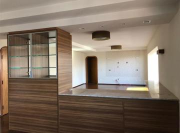 Apartamento · 3 Quartos · 3 Vagas