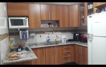 principal_casa-em-condominio-para-venda-em-Jundiai-Jardim-Martins-129941.jpg