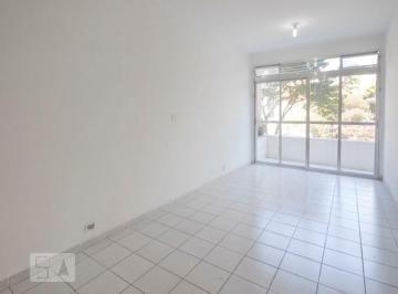 Apartamento · 130m² · 3 Quartos