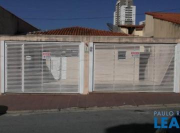 venda-3-dormitorios-conjunto-habitacional-franchini-sao-bernardo-do-campo-1-4520722.jpg