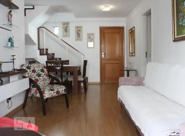 Apartamento · 210m² · 3 Quartos