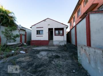 Casa · 360m² · 3 Quartos