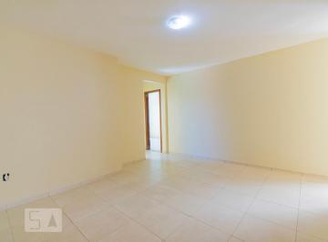 Apartamento · 70m² · 2 Quartos