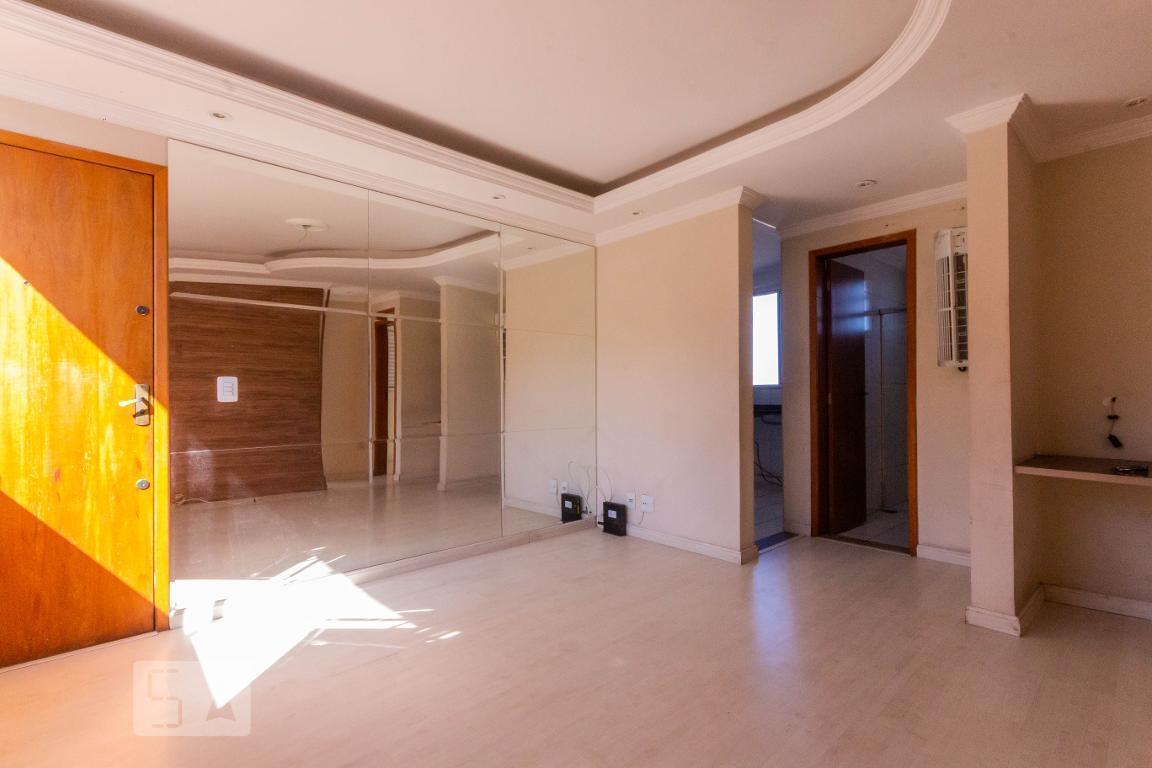 Apartamento para Aluguel - Juliana, 2 Quartos,  58 m² - Belo Horizonte