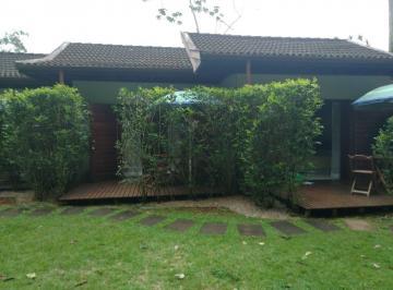 Comercial de 3 quartos, Ubatuba