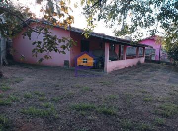 Rural de 2 quartos, Ibiúna