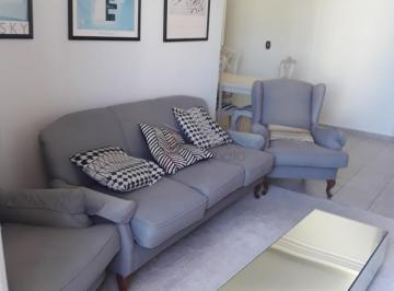 jundiai-apartamento-padrao-vila-das-hortencias-28-07-2020_23-19-18-0.jpg