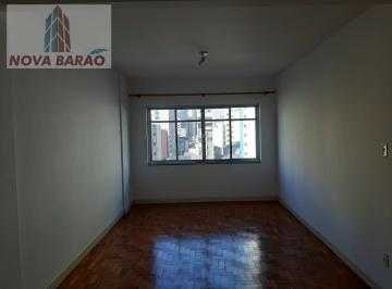 Apartamento · 40m²