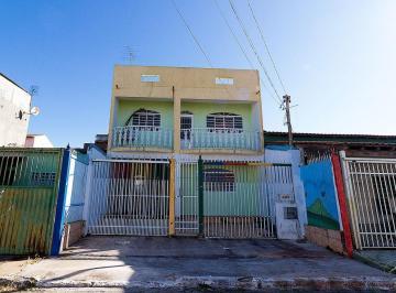 Casa · 247m² · 4 Quartos · 2 Vagas