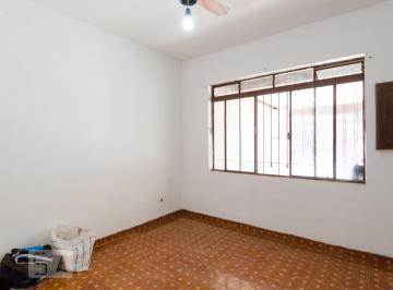 Casa · 145m² · 3 Quartos · 2 Vagas