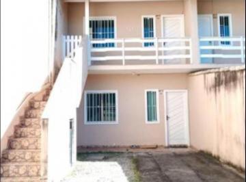 Apartamento de 1 quarto, Rio das Ostras