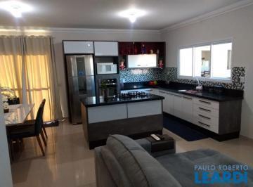 venda-3-dormitorios-monterrey-louveira-1-4523786.jpg