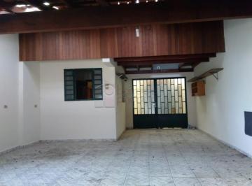 jundiai-casa-padrao-jardim-italia-23-07-2020_16-09-22-1.jpg