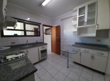 americana-apartamento-padrao-sao-manoel-24-07-2020_11-19-26-2.jpg
