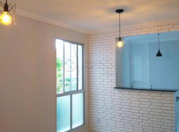 americana-apartamento-padrao-jardim-bertoni-24-07-2020_17-13-37-3.jpg