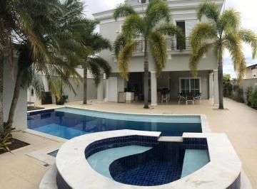 Casa à venda no Condomínio Jardim Vila Paradiso em Indaiatuba