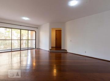 Apartamento · 170m² · 4 Quartos