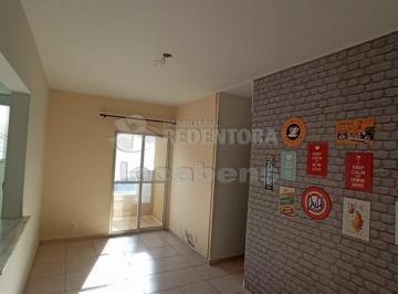 sao-jose-do-rio-preto-apartamento-padrao-jardim-yolanda-11-08-2020_10-22-28-25.jpg