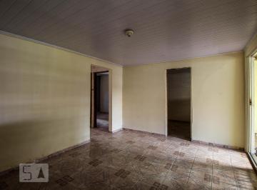 Casa · 144m² · 2 Quartos · 3 Vagas