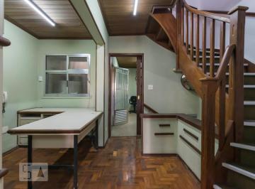 Apartamento · 200m² · 4 Quartos