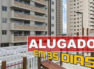Apartamento · 110m² · 4 Quartos · 2 Vagas
