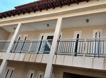 Casa de 7 quartos, Gama